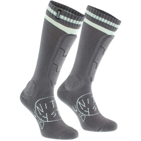 ION BD 2.0 Protection Socks shallow green